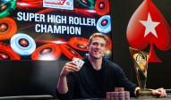 champion-alex-foxen-2018-appt-macau-super-high-roller-final-table-giron-7jg8259