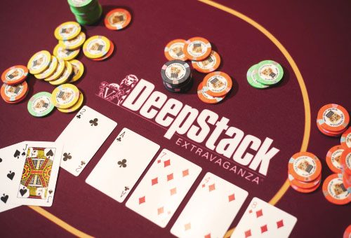 deepstack_500x340.jpg.resize.0.0.693.462