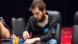 dominik-nitsche-2018-appt-macau-high-roller-day-3-giron-8jg9779