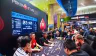 final-table-2018-appt-macau-main-event-day-5-giron-7jg8348