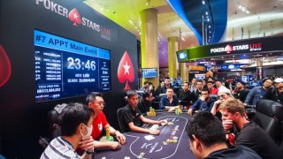 final-table-2018-appt-macau-main-event-day-5-giron-7jg8348