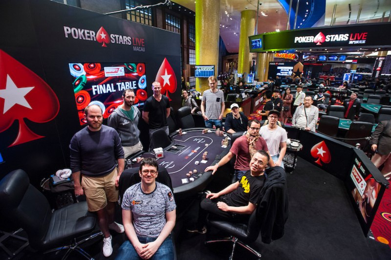 final-table-players-2018-appt-macau-super-high-roller-final-table-giron-7jg8202