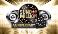 million_take2
