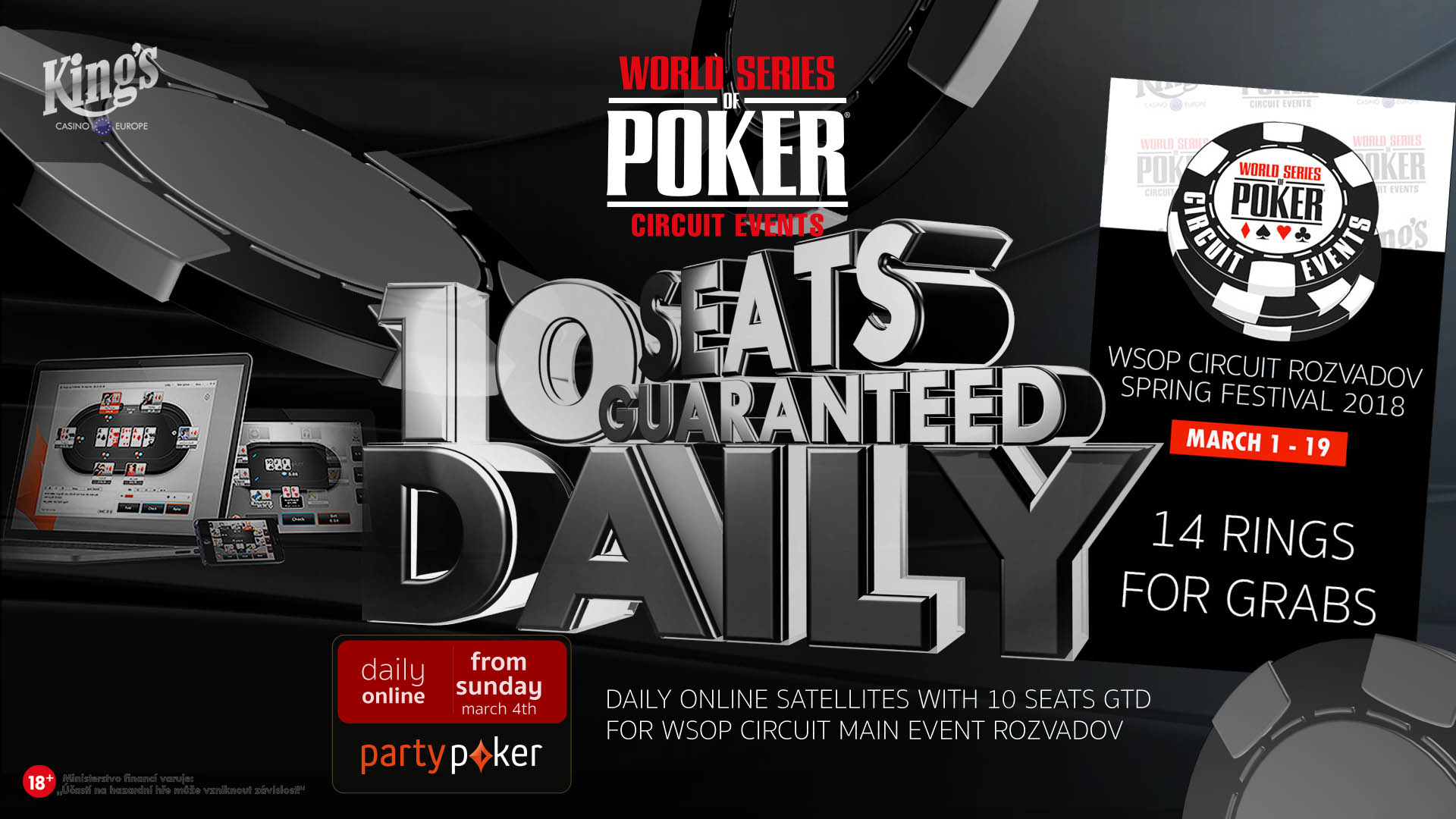 teaser-online-daily-10seats-gtd