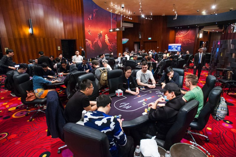 tournament-area-2018-appt-macau-high-roller-day-1-giron-7jg8308