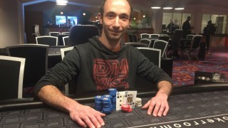winner NLH Turbo 01-03-2018