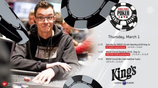 wsopc-daily Donnerstag