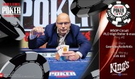 wsopc-winner-Georgios Koliofotis ring8