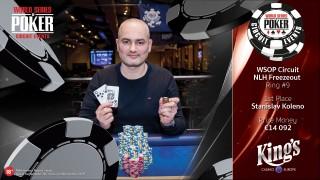 wsopc-winner-Stanislav Koleno ring9