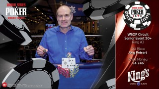 wsopc-winner-ring3