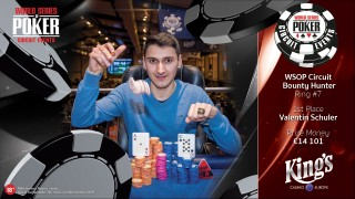 wsopc-winner-ring7