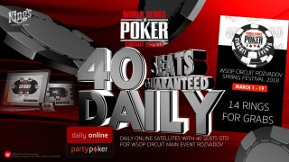 wsopc_satellites