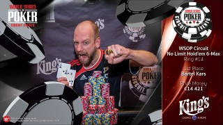 wsopc_winner_Bartel_Kars_ring14