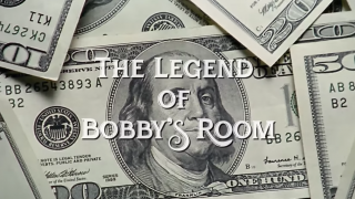 BobbyRoom_Legend