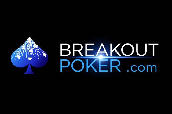 BreakoutPoker2017