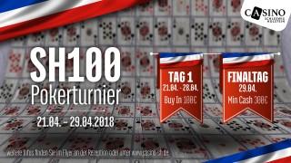 Casino_SH_SH_100_2018_1980x1080px_v01_RZ_2