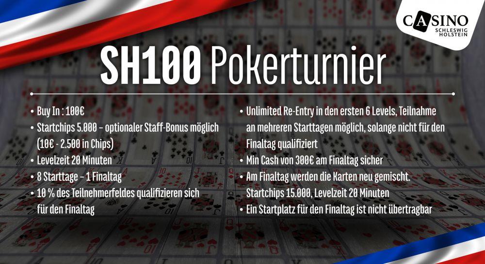 Casino_SH_SH_100_2018_1980x1080px_v01_RZ_Regeln-4b107477