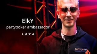 ElkY PR Image