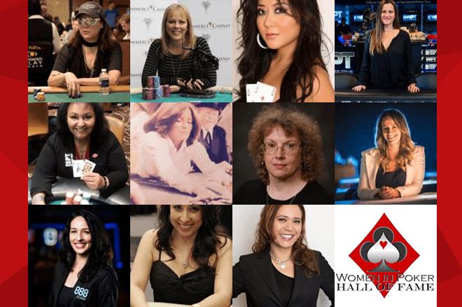 HoF_Women2018