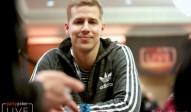 Joonas Helin (FIN)