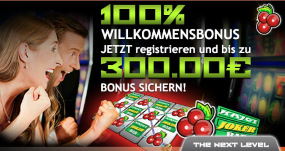 Kajot_CasinoBonus