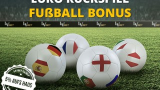 LVBET_Bonus_Big_Promo_de