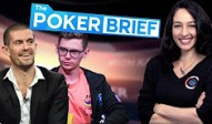 Poker Brief April 2018