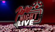 PokerNightinAmerica_Live
