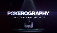 Pokerography_PhilHellmuth