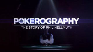 Pokerography_PhilHellmuth