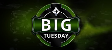 big-tuesday-teaser