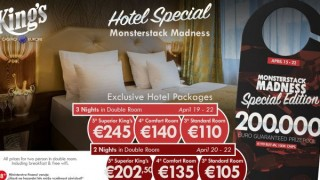 hotelspecial-2018-04-monsterstack-packages-50da4024