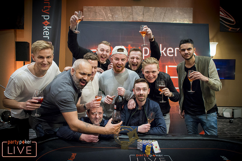 partypokerOpen_WinnerCelebrations