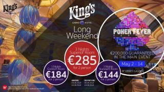 2018-05-hotel-poker-fever
