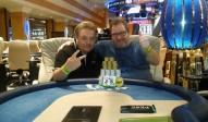 25052018winner pic DAPT Bounty Tournament
