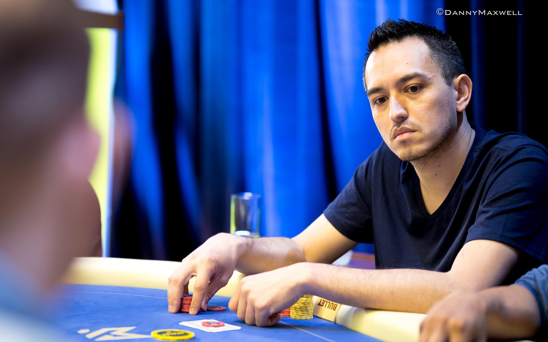 poker flush gegen flush Emsdetten