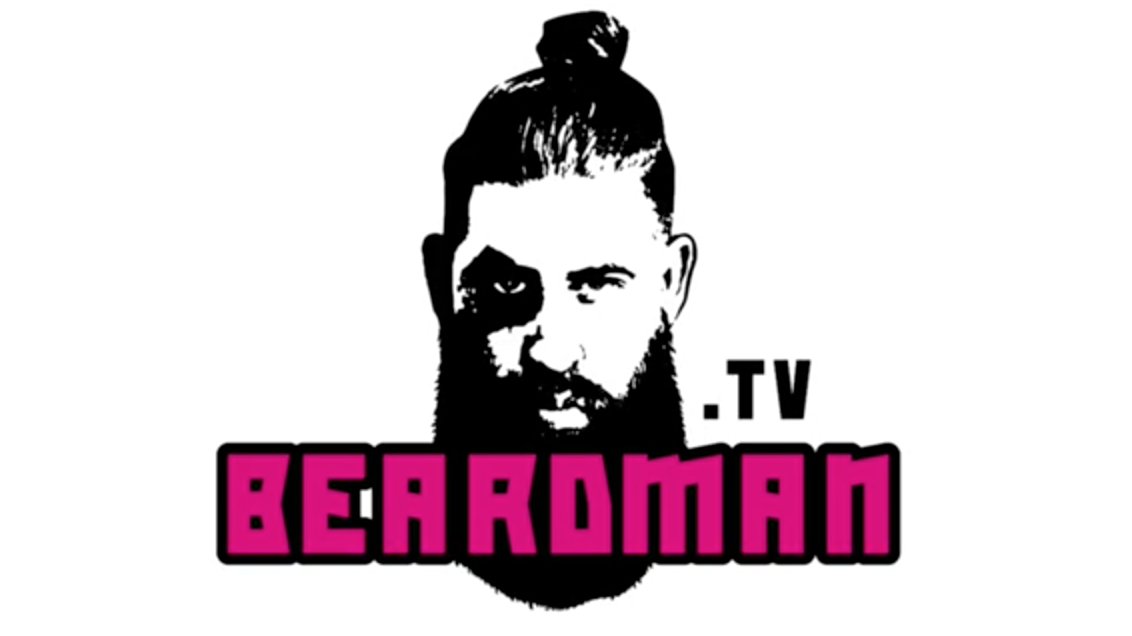 BeardmanTV