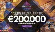 Poker Fever Teaser