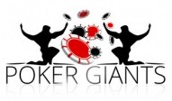 Poker-Giants-Logo-320x180