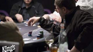 PokerFeverCUp1b