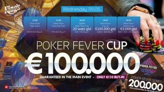 PokerFeverCup_Mittwoch