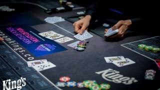 PokerFeverMain_1a