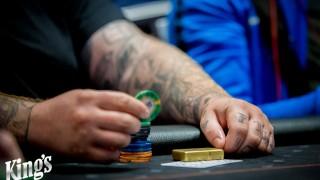 PokerFeverMini1a