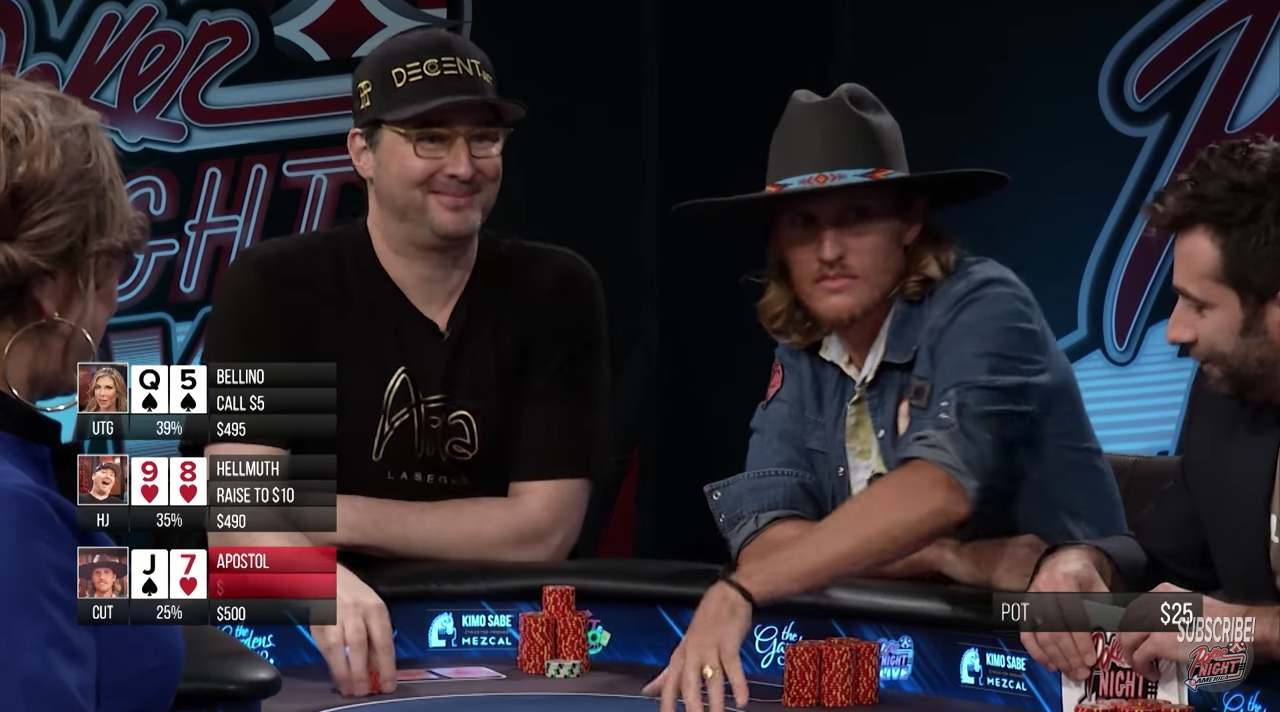 PokerNightLive_Hellmuth