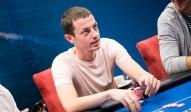 Seltener Gast an hiesigen Pokertischen: Tom Dwan