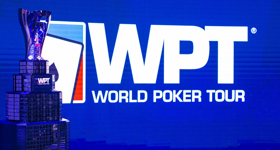 WPT-Champions-Cup-and-Logo