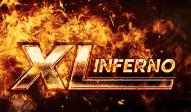 XL Inferno