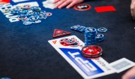 all-in-2018-ept-monte-carlo-main-event-day-2-giron-8jg4198