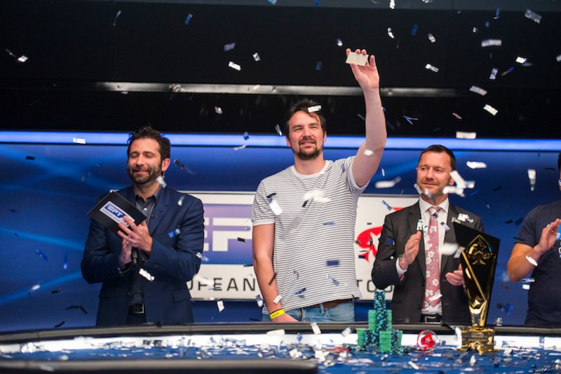 champion-nicolas-dumont-2018-ept-monte-carlo-main-event-final-table-giron-8jg6205