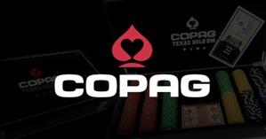 copag_logo